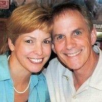 Tim Vittetoe & Lisa Hansell