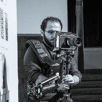 Gibran Abdul Damnhouri