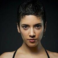 Martha Palacios