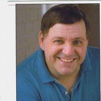 Richard Periard