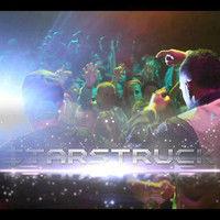 Starstruck Music