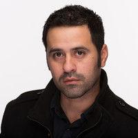 Ruben Lee Sandoval