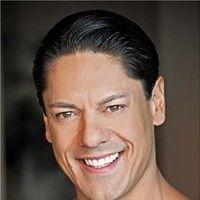 Shane C.Rodrigo