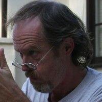 Dave Matherly