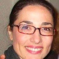 Cassandra Del Viscio