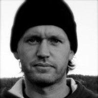 Gabriel Niklasson
