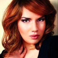 Scarlett Rivers