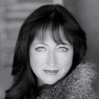 Linda Slade