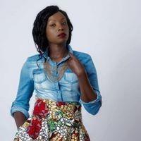 Cecilia Mwende