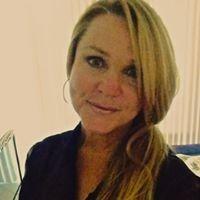 Pamela Womack Swanson