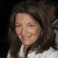 Patricia Mooney