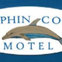 Dolphincove Motel