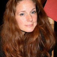 Tonia Kempler