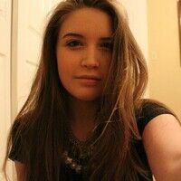 Zoe Heafner