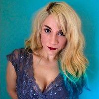 Jess Paul