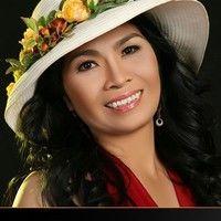Teresa Bui Thi Thanh Nga
