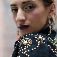 Jenna LoSavio