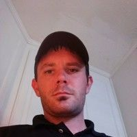 Zachary Mark Manning