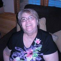 Joyce Kilday