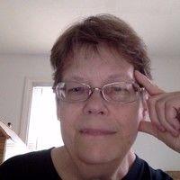 Karen L. Williams