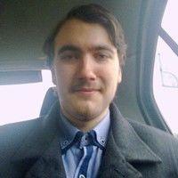 Alexandr Khlopenko