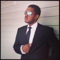 Wesley D'Andre Miller Jr.