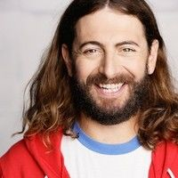 Daniel Kerrigan