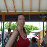 Jill Moffett