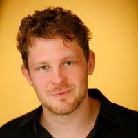Aaron Nicholson