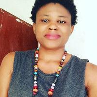 Delphine Itambi