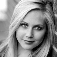 Charlotte Coe