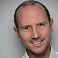 Matt Oliver