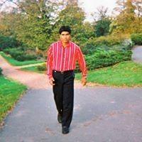 Sone Mukherjee.