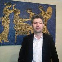 Avetis Zakaryan