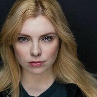 Maria A. Scenna