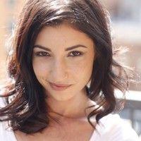 Jackie Adragna