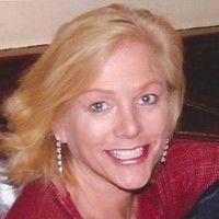 Susan Kallas