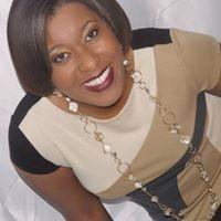 LoWanda Dee Davis