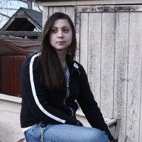 Lisa Talley