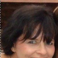 Kimberly Andrea Meyer