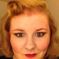 Katie Louise-Dunkerley