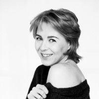 Andreeva Olesya
