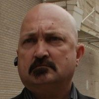 Doug Stephenson