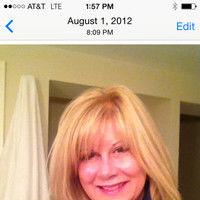 Christina Patch