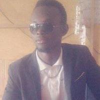 Francis Sam Kabba