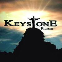 Produtora Keystone Filmes