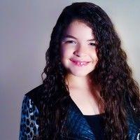 Rachel Samantha Ubeda