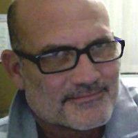 Nelson J Perez