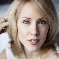 Chantal Lisette Jura