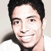 Ahmed Al Suwaidi